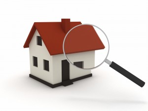 Top Overland Park Home Inspections by GeoInspections