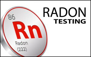 Kansas City Radon Inspection