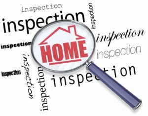 home inspections lees summit mo