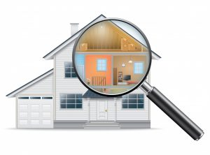 kansas city pre-listing home inspection