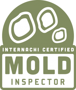 Certified Kansas City Mold Inspector from Lee's Summit, MO