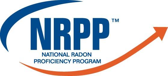 NRPP Radon Certified Inspector